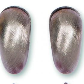Hanna silber
